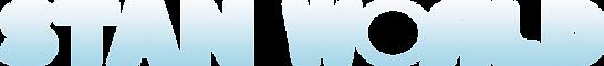 img_logo_1p.png