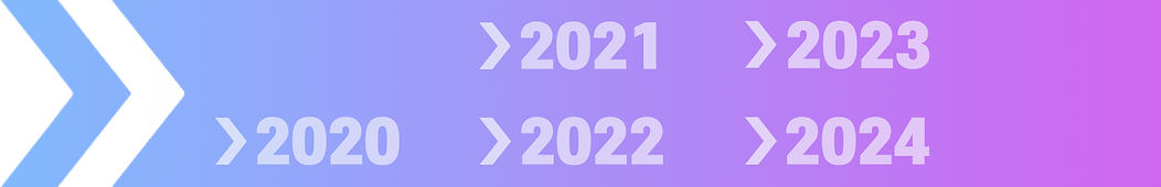 img_roadmap_6p.png