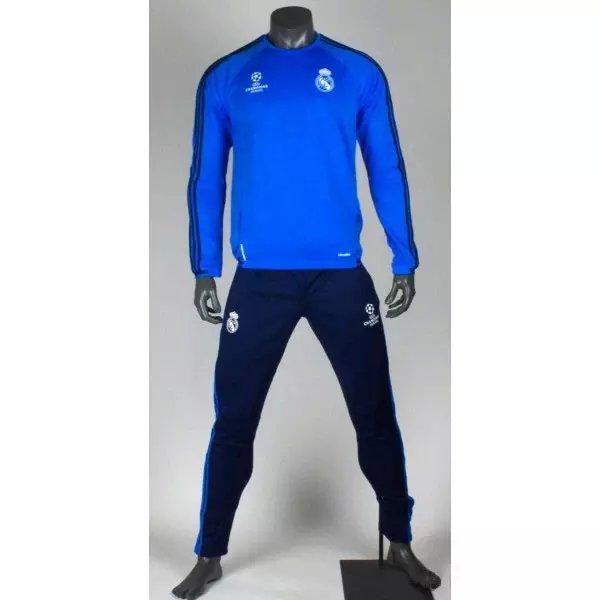 7e564b0ea Real Madrid 15 16 UEFA Champion League Blue (1)