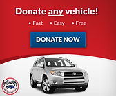 Car donation.jpg