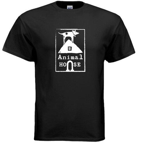 Unisex Support T-shirt