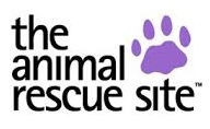 The Animal Rescue Site.jpg