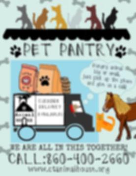 Final Pet Pantry.jpg