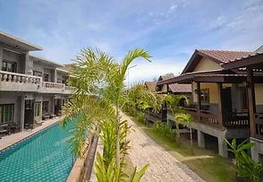 haad-yao-resort.JPG