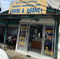 bike-rent-pusiri.jpg