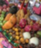 fresh fruit.jpg