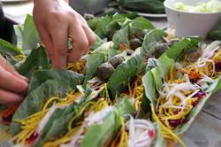 Koh Phangan Fruit Fest 2019