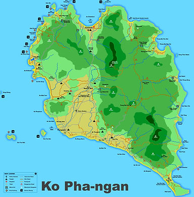 koh phangan map.jpg