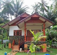 phangan house.jpg