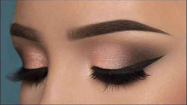 Beautiful-Eyebrows-1024x576.jpg