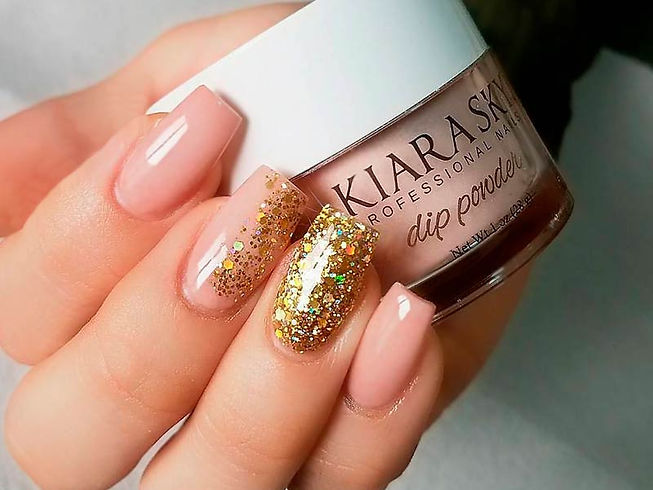 dip-powder-nails-nude-gold-glitter.jpg