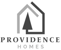 Providence Homes Logo-B_edited.png