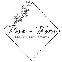 rose and thorn logos-black.jpg