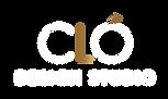 large_clo_logo.png