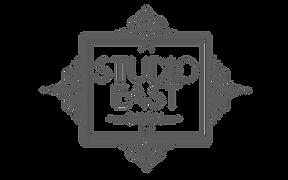 studioeast_logo-FNL-01_edited.png