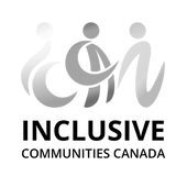 ICANN site icon-01_edited.png