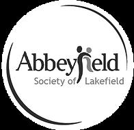 Abbeyfield%20logo-01_edited.png