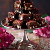 brownies-1920x2880.jpg
