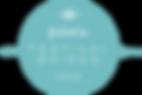 FB_Badge_2_2019_PNG.webp