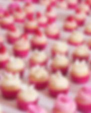 Bite-Size-Wedding-Cupcakes-300x300.jpg