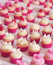 Bite-Size-Wedding-Cupcakes-300x300.jpg