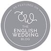 english-wedding.png