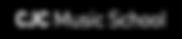 Screen Shot 2019-11-13 at 7.56.13 AM.png