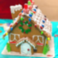Gingerbread House SQUARE.jpg