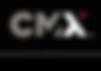CMX Logo.png