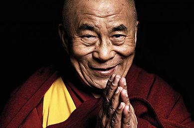 Dalai-Lama-finding-your-innermost-awaren