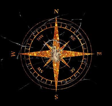 compass-darkened5.jpg