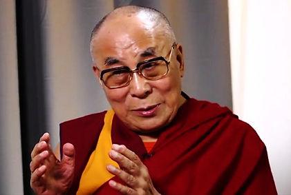 The-Dalai-Lama.jpg