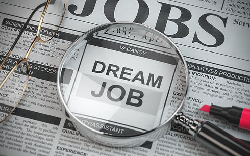 fake-jobs.jpeg