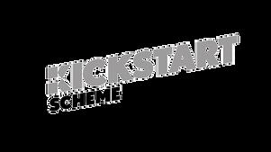 KickStart%20Scheme%20logo_edited.png