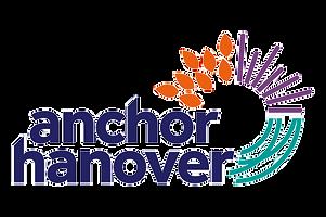 AnchorHanover-20181203114804214_edited.p