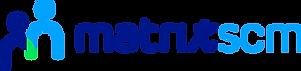 matrix-scm-logo-png.webp