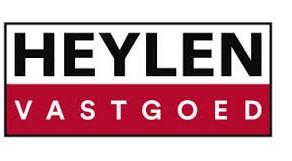 HEYLEN Vastgoed sponsor Flanders Cup meerkampen