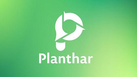 Logo Verde.jpg
