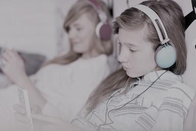 Børn og unges elektro fix