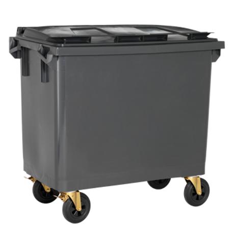 660L_Avfallsbehållare.png