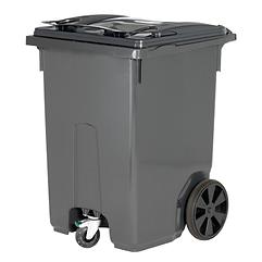 370L_Avfallsbehållare.png
