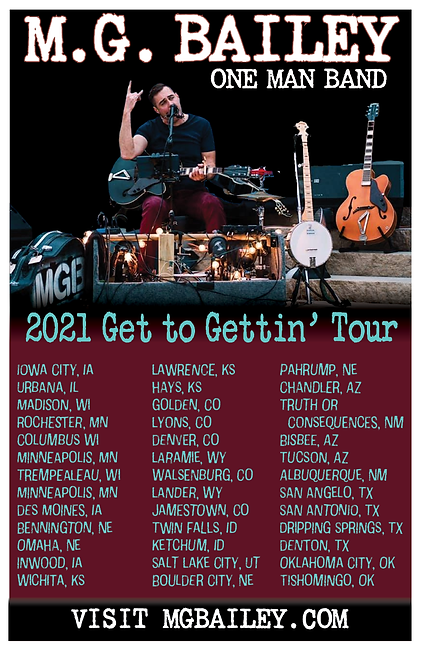 2021 full tour flyer.png
