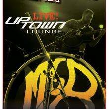 Uptown Lounge