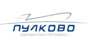 logo-pulkovo.png