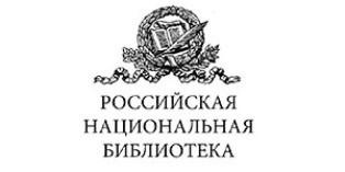 rnb-logo.jpg