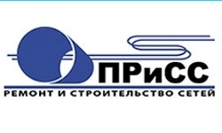 logo_priss.jpg