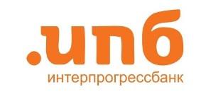 interprogressbank-logo_thumb512.jpg
