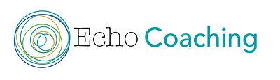 echo coaching.JPG