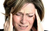 Saiba sobre Cefaleia Tensional