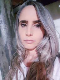 Agna Soares da Silva Menezes